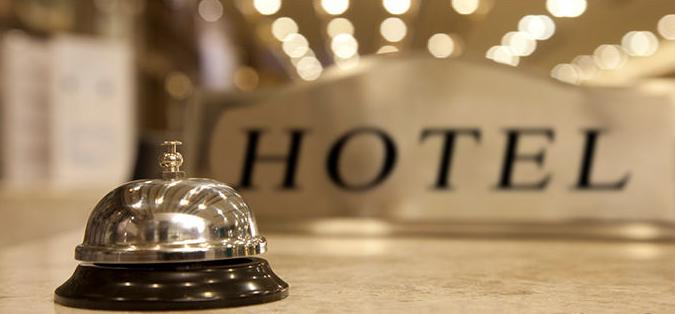 معرفی دوره مدیریت عمومی هتلداری