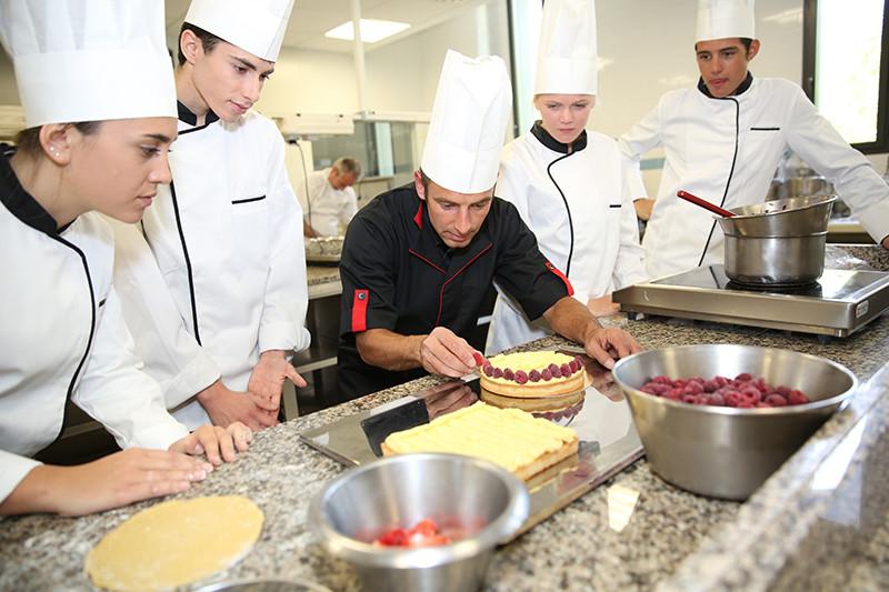 apprentice-chef