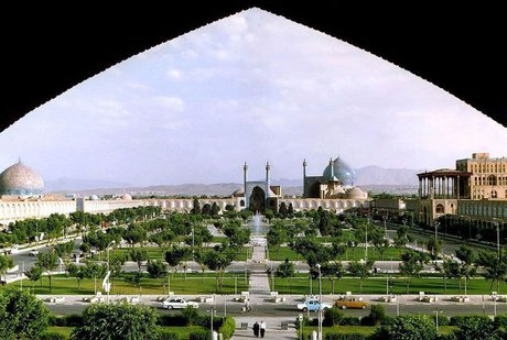 1453900625119_Iran-touristic-7-th3